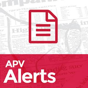 apv-alerts2