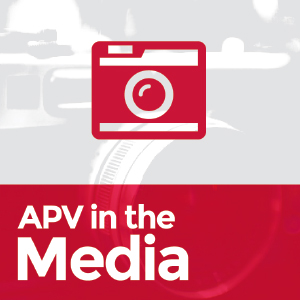 apv-in-the-media2