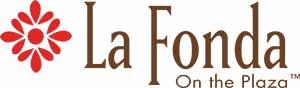 La Fonda - Business Sponsor