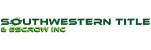 Southwestern Title & Escrow Inc