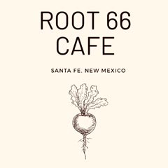 Root 66 Cafe