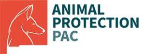 Animal Protection PAC